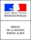 Logo et lien DIRECCTE