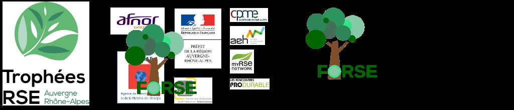 partenaires - logos